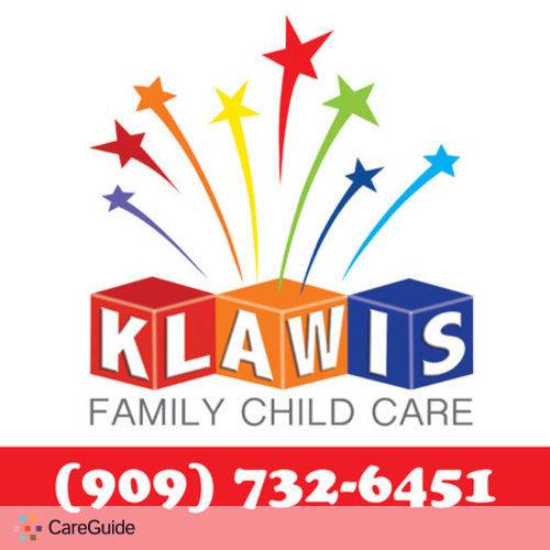 Child Care Provider Claudia Hernandez's Profile Picture
