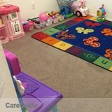 Daycare Provider in Apache Junction