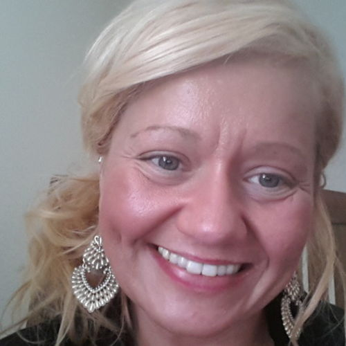 Pet Care Provider Jenn Whitney's Profile Picture