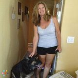 Babysitter, Nanny in San Rafael