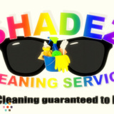House Cleaning Company, House Sitter in Fort Lauderdale