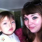 Babysitter, Nanny in West Covina