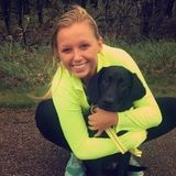 Dog Walker, Pet Sitter in Prior Lake