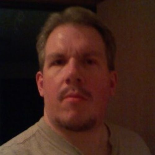 House Sitter Provider Jim Gutierrez's Profile Picture