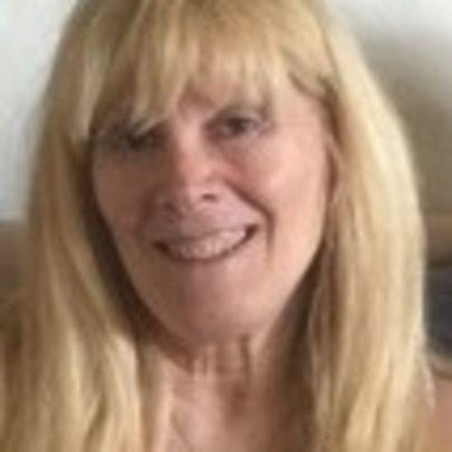 Child Care Provider Rose L's Profile Picture