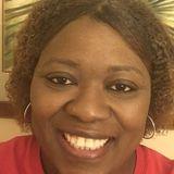 Hardworking Elderly Care Provider in Killeen, Texas