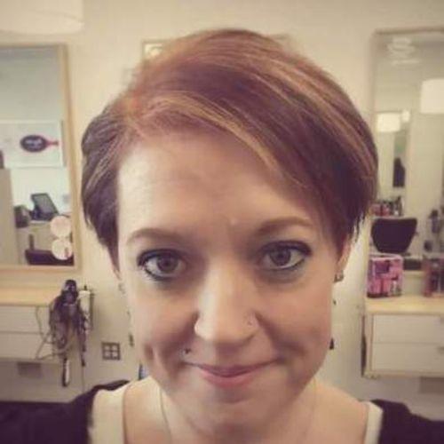 Child Care Provider Karen Davidson's Profile Picture