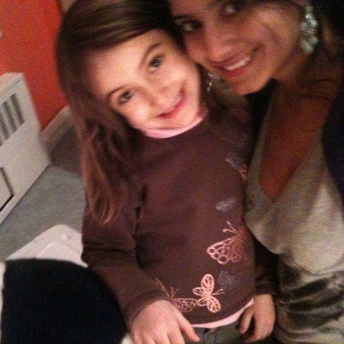Child Care Provider Karol Gomes's Profile Picture