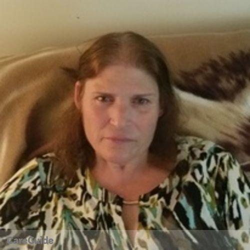 Housekeeper Provider Kim Pierson's Profile Picture