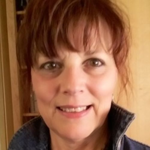 House Sitter Provider Lee ann H's Profile Picture