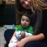 Babysitter, Nanny in Modesto