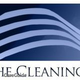 House Cleaning Company in Herndon