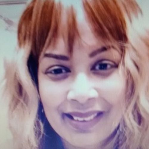 House Sitter Provider Julia Mitchell's Profile Picture