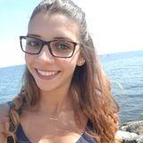 Stephanie Lagares