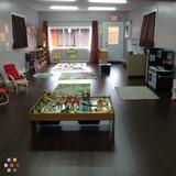 Daycare Provider in Maple Ridge