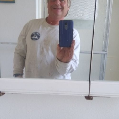 Housekeeper Provider Gary L's Profile Picture