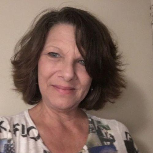 Pet Care Provider Jeanette D's Profile Picture