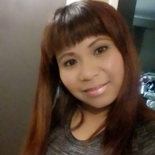 Housekeeper Provider Catherine M Gallery Image 2