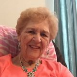 Available: Good Home Carer in Tucson, Arizona