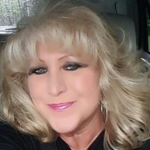 Housekeeper Provider Patti S's Profile Picture