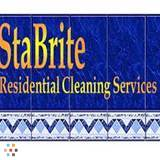 House Cleaning Company in Fairborn