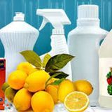 House Cleaning Company in Coon Rapids