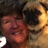 Weekend Pet Care Available san Leandro