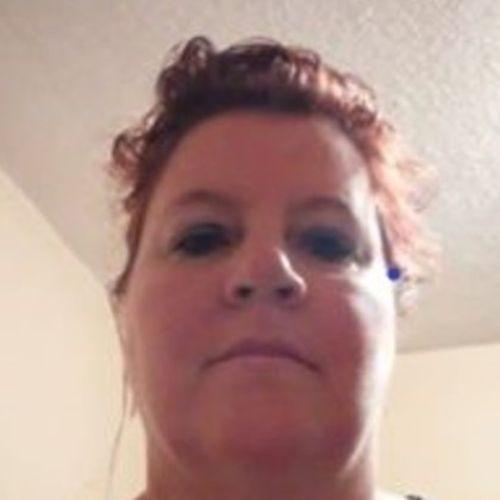 Canadian Nanny Provider Chantal M's Profile Picture