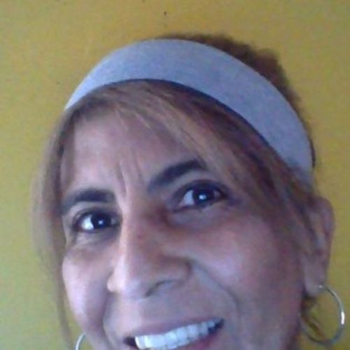 Housekeeper Provider Lorena R's Profile Picture