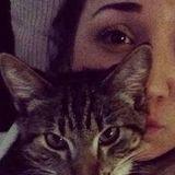 Honest & Loving Pet Sitter (: