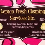 Providing the most detailed, organized cleaning services, for the most reasonable prices