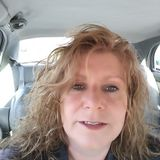 Christie C