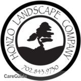 Las Vegas Full Service Landscape Design, Installation, and Maintenance