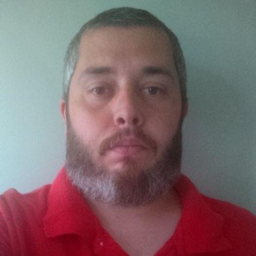 Handyman Provider Eugene Crider's Profile Picture