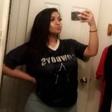 Everman Child-minder Interested In Work in Texas