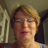 Honest Chambermaid in Calgary, Alberta