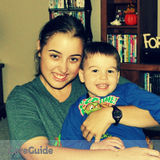 Nanny, Pet Care, Swimming Supervision, Homework Supervision in Collingwood