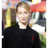 Personal Chef, Registered Dietitan, Cookbook Author