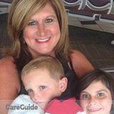 Babysitter, Daycare Provider in Lakeland