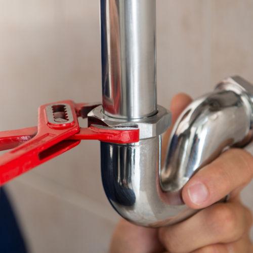 Handyman Provider Darin Cannon Gallery Image 3