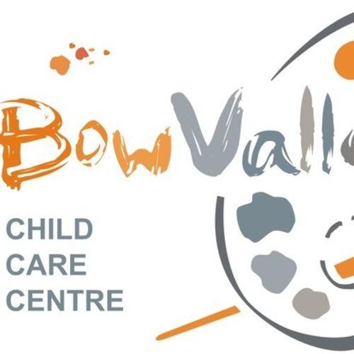 Child Care Advantage Job Sara L's Profile Picture