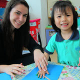 Child Care Advantage Provider in Toronto