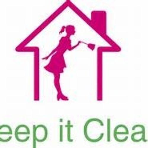 Housekeeper Provider Samantha Gardner Gallery Image 1