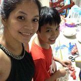 Aupair,caregiver,babysitter,housekeeper