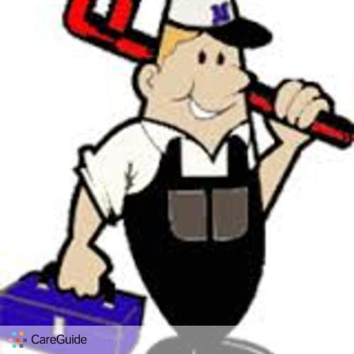 Plumber Provider West Shore Mechanical LLC's Profile Picture