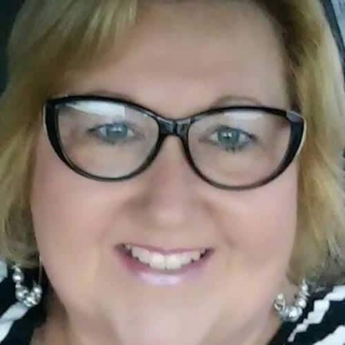 House Sitter Provider Cindy Towsley's Profile Picture