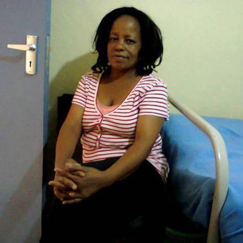 Elder Care Provider Siss P's Profile Picture