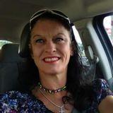 Melissa S