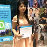 My name is simran i gradute this year in the course early childhood edcuation with good gpa . i have experience in this.