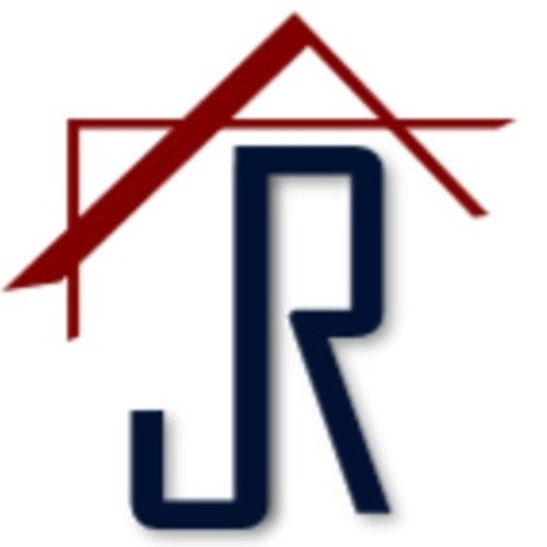 Roofer Job Jagger R's Profile Picture